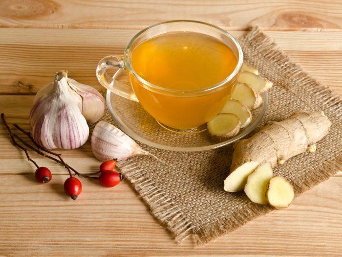Cum să îți ajuți organismul în lupta cu virusul gripal