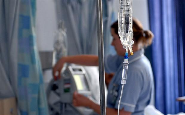 10 cazuri de gripa confirmate în judetul Sibiu