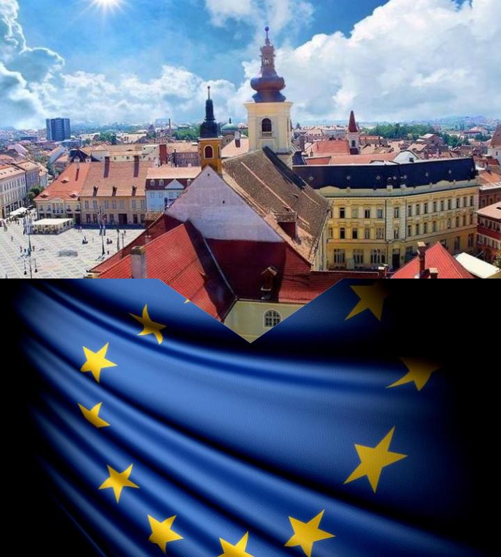 Cinci scenarii propuse pentru viitorul UE vor fi discutate la Summitul de la Sibiu