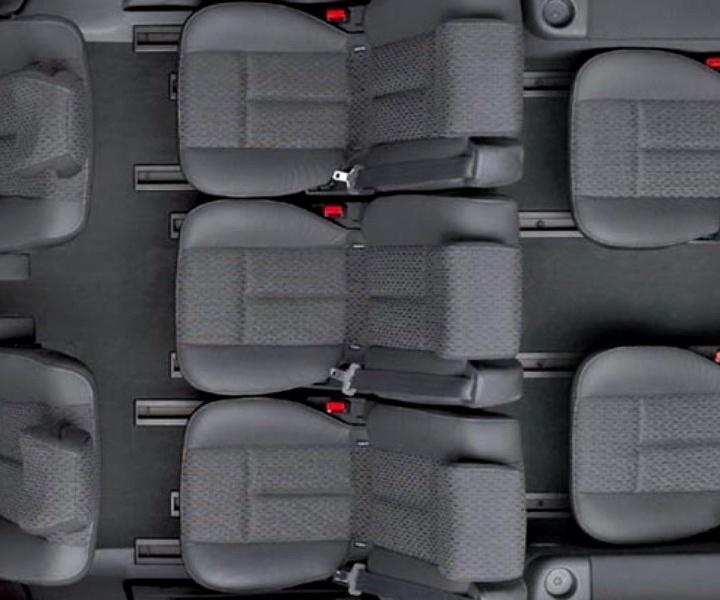 Ai minim 3 copii? Primesti 7350 de euro nerambursabili pentru a cumpara o mașină